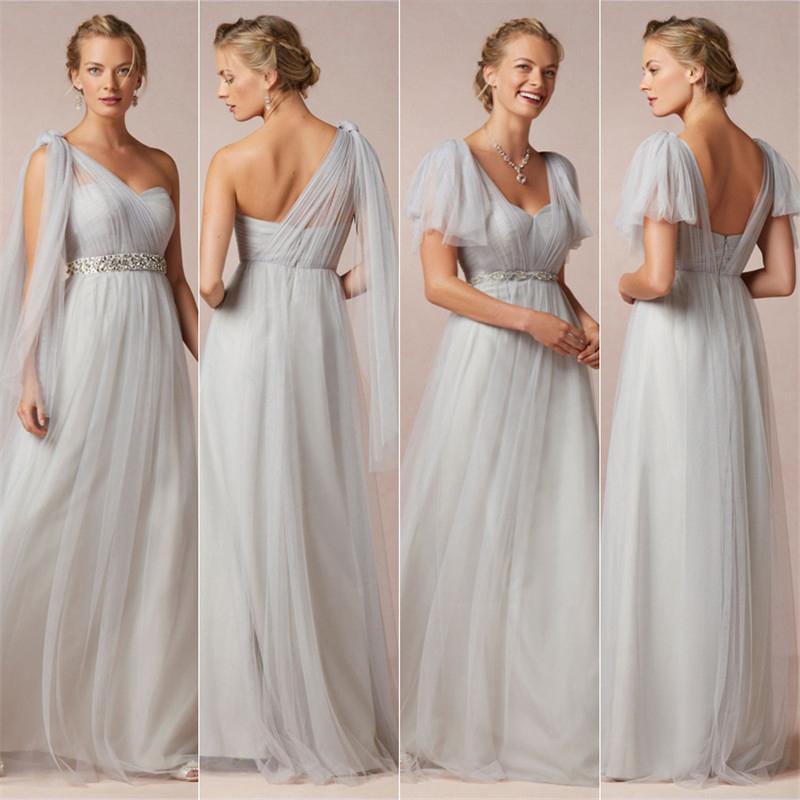 Платье для подружки невесты Sarahbridal bridesmaid 2015 2015 vestido festa Bb08 платье для подружки невесты yy vestido lfb93
