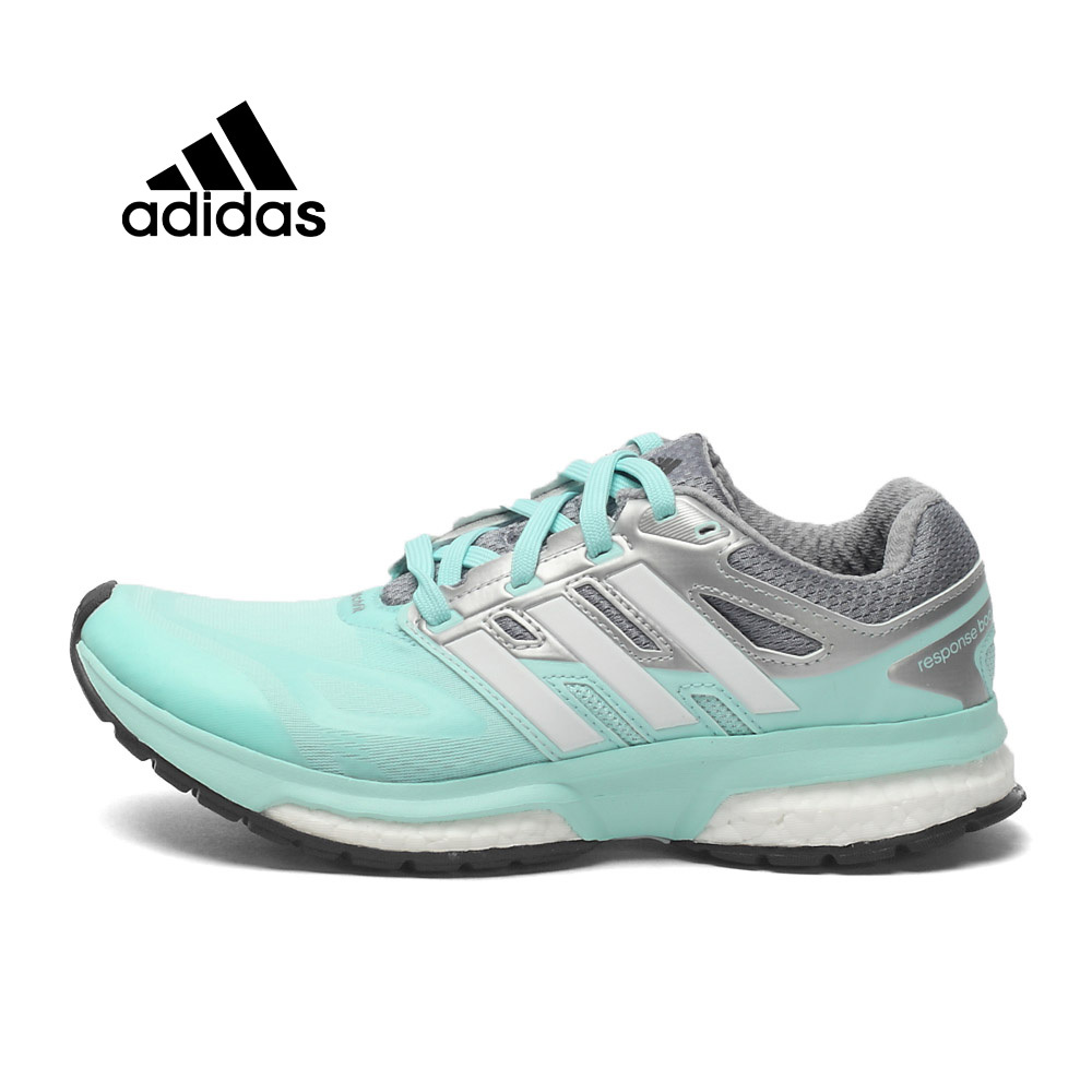 adidas impulse laufschuhe womens adidas online shop kaufen adidas