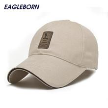 2017 Brand Golf Logo Baseball cap men women cotton outdoor casual sports golf hats for men golf snapback casquette bone gorras(China (Mainland))