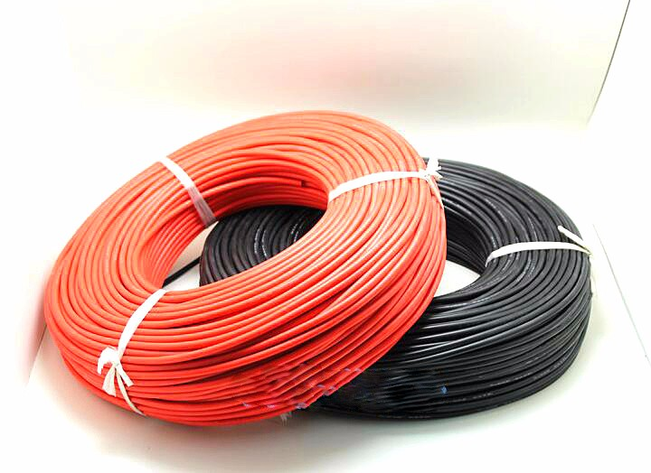 Flexible Wire Track : Online buy wholesale flexible cable track from china