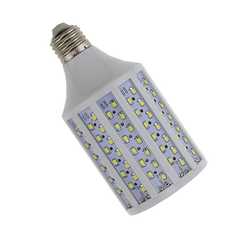online kopen wholesale e27 1500 lumen uit china e27 1500 lumen groothandel. Black Bedroom Furniture Sets. Home Design Ideas