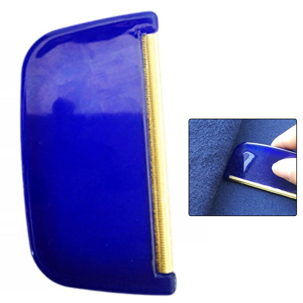 Пластиковый край ткань расческа небольшой трикотаж аксессуары свитер домашний aeProduct.getSubject()