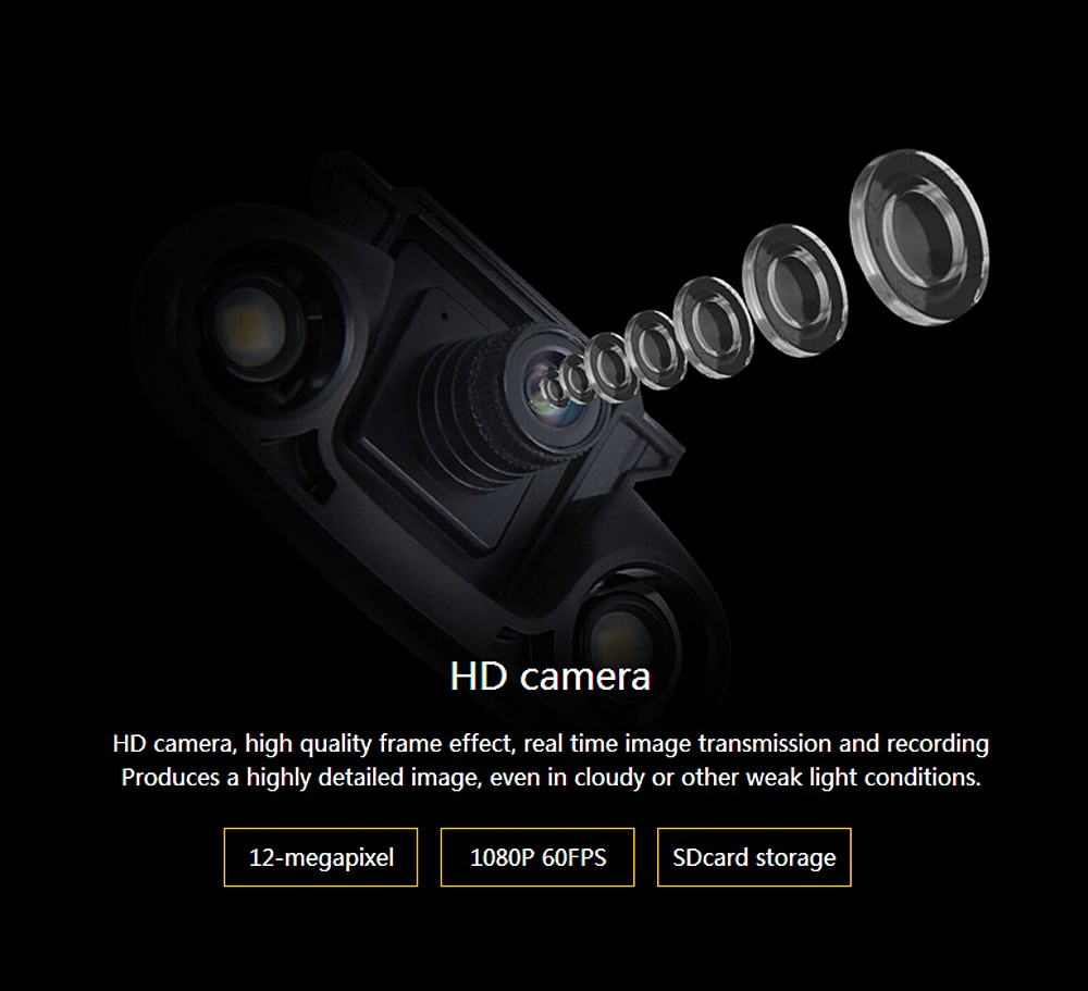 hc900_4