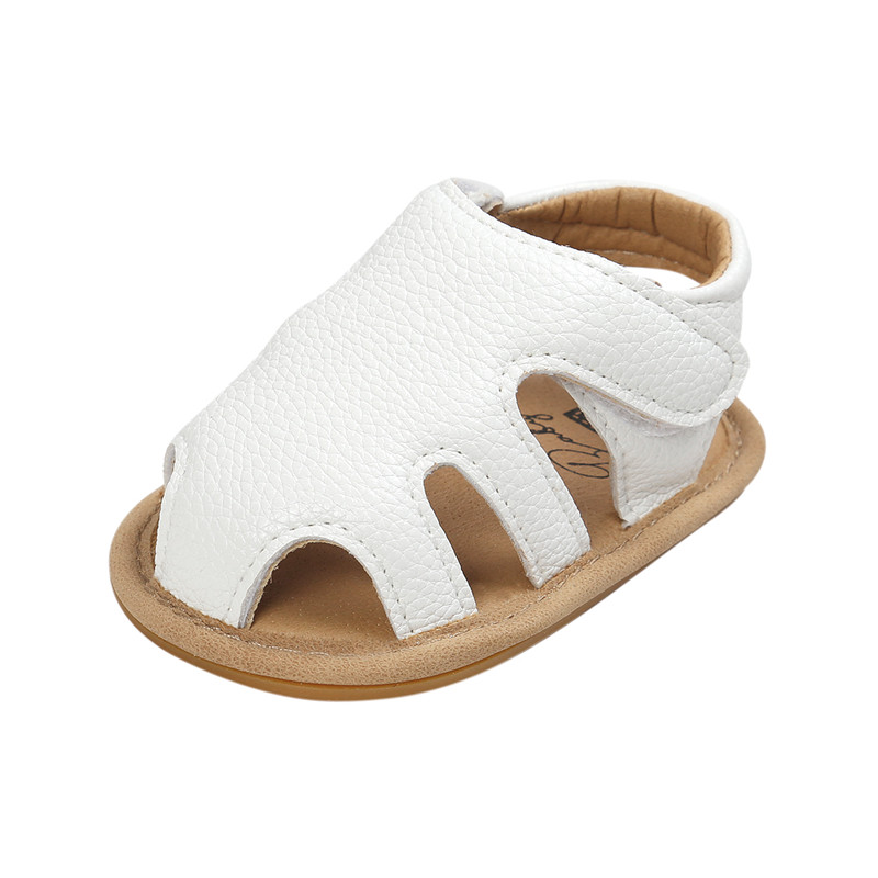 summer sandals 24