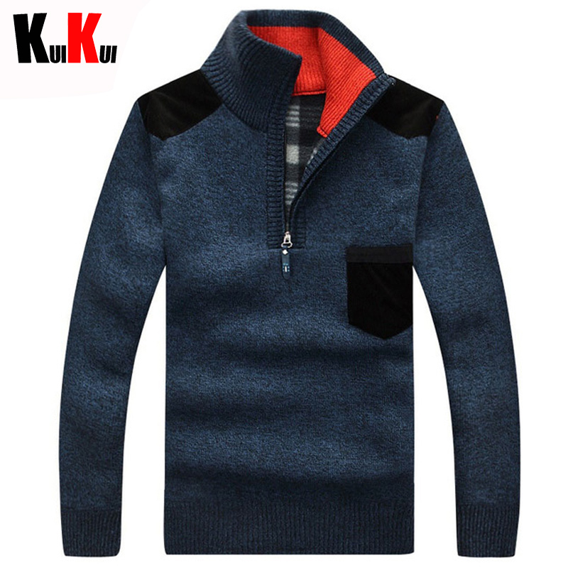 Mens online clothing stores free shipping