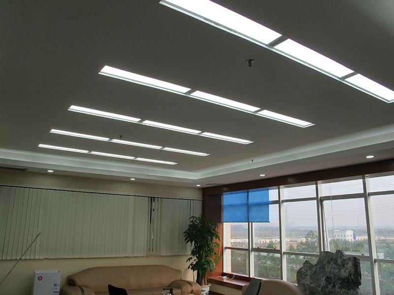 panel light 08
