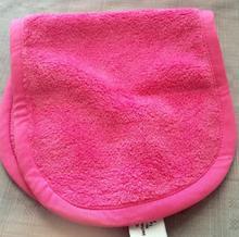Makeup Eraser High quality Makeup Remover Towels Professtional Makeup Cleaning Towel(China (Mainland))