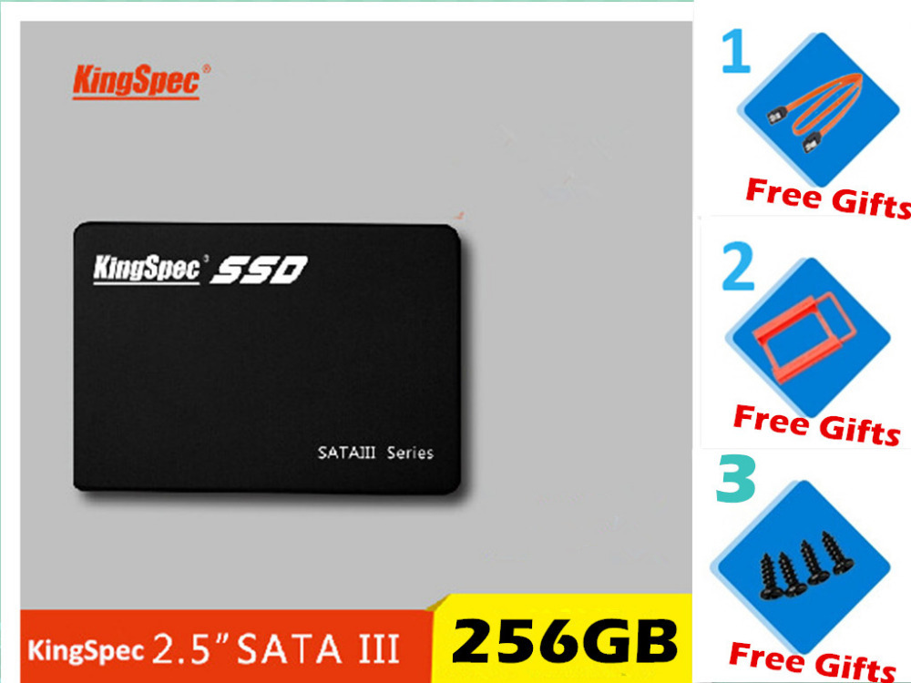 """ACSC4M256S25 with 3 Gifts 2.5 """"to 3.5"""" rack for desktop use SATA3 SSD 256GB 2.5 inch 7 mm internal SSD Solid State Drive(China (Mainland))"""