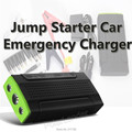 32000mAh 12V Portable Jump Starter Emergency Battery Charger Mobile Phone Laptop Power bank auto booster
