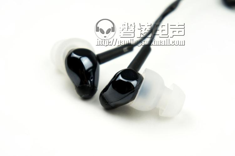 Hifiman re272 re-272 flagship earplugs re262