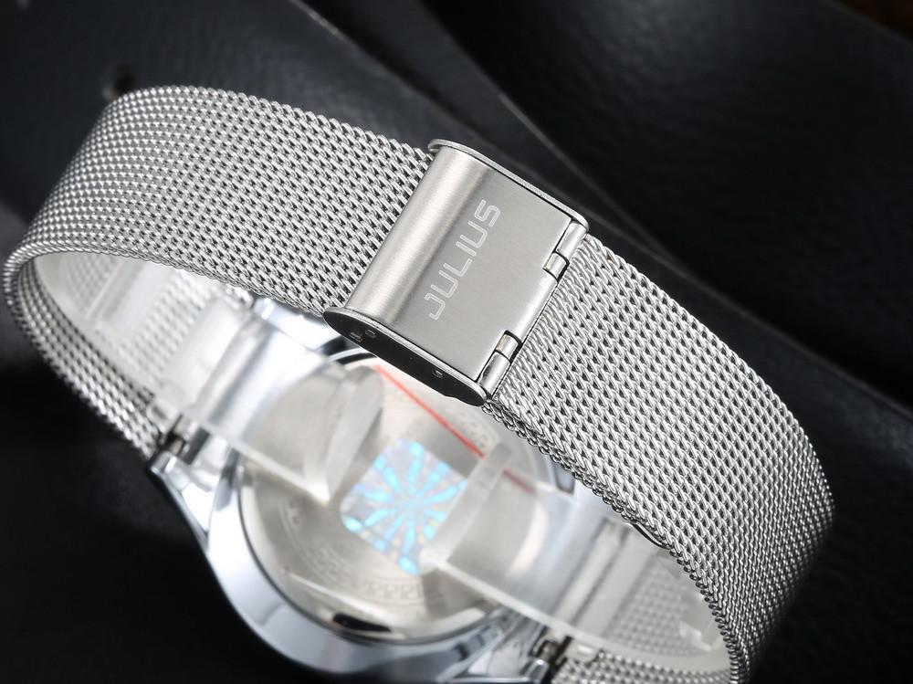 2015 luxury brand dress watches women fashion lady watch full steel quartz watch women business watch hour relogio feminino