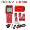 Original XTool X100 Pro Auto Key Programmer X 100 Pro X100 Updated Version X 100 Pro