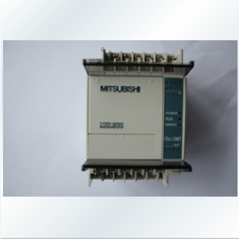 FX1S-10MR-001 new Mitsubishi PLC programmable controller one year warranty(China (Mainland))
