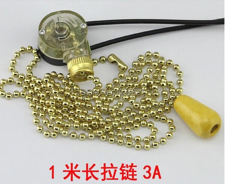 Коммутатор BIR 3 250 AC 1  BIR-Zipper-switch стоимость