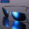 To get coupon of Aliexpress seller $3 from $12 - shop: Reedoon Sunglasses Official Store in the category Apparel & Accessories