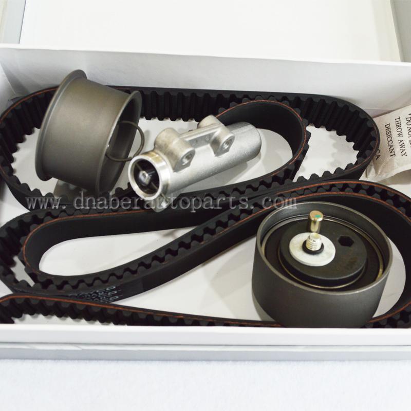 moteur de voiture vibrations promotion achetez des moteur. Black Bedroom Furniture Sets. Home Design Ideas