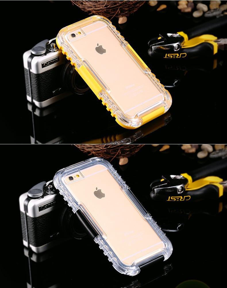 for iphone 6 (10)