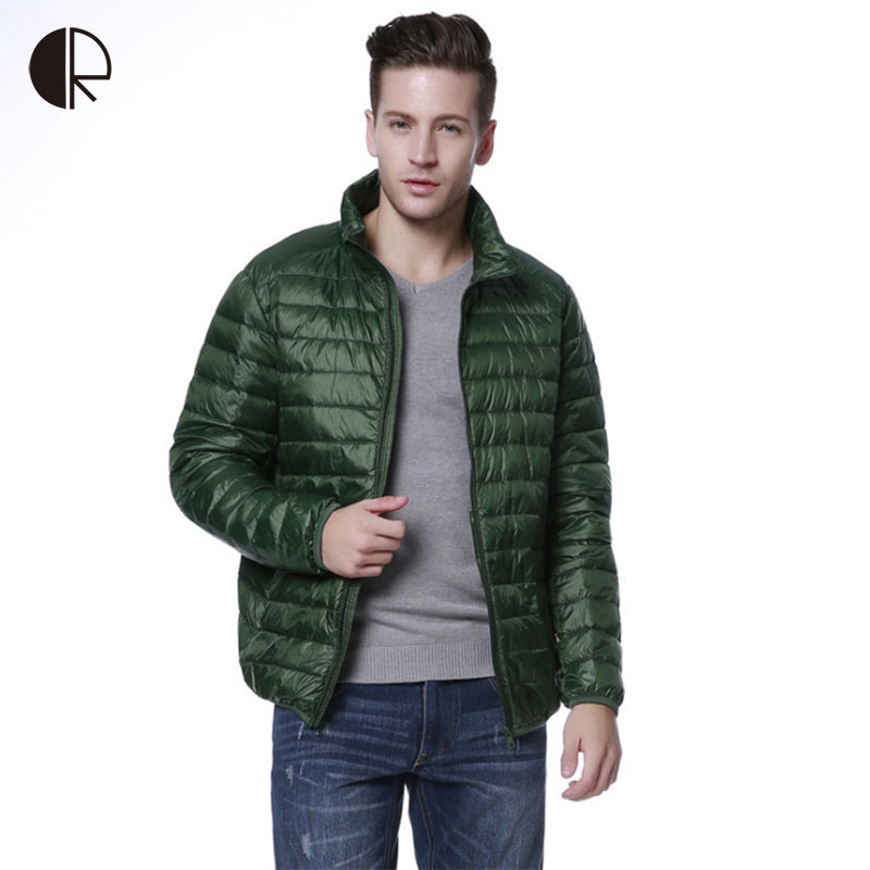 Men's Vince Modern Ski Parka (€) liked on Polyvore featuring men's fashion, men's clothing, men's outerwear, men's coats, fatigue green, mens coats, mens puffer coat, mens parka coats, mens parka and mens slim fit coat.