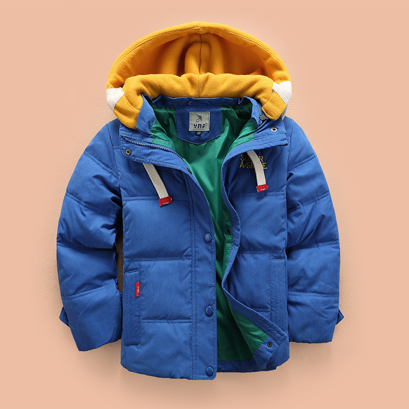 Free Shipping with $50 purchase. Find great discounts on our boys' outerwear on Sale at hitmixeoo.gq Our high quality kids' sale outerwear is expertly designed and made for the shared joy of the outdoors.
