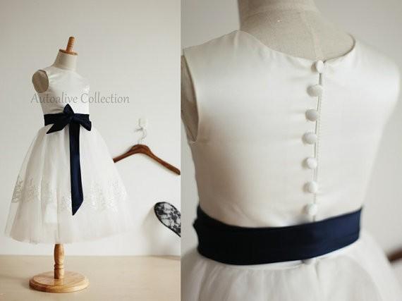 Детское платье Girls dressss 8 vestidos 14 2015 /Line vestidos meninas dressss a2dz173