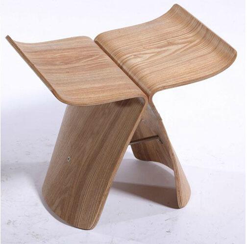 body sound chair