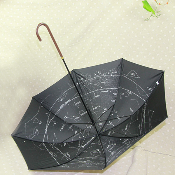 High quality gifts high end umbrellas creative for High end gifts for women