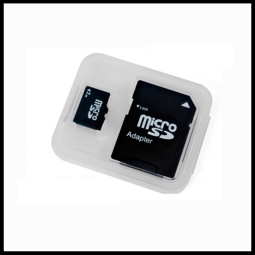 Hot sale real capacity Micro card SD Card Memory Cards 2GB 4GB 8GB 16GB Microsd TF card Pen drive Flash(China (Mainland))