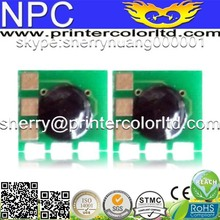 HP Enterprise M650 Color M-651 DN Colour LaserJet 600 M680MFP color reset smart chip - NPC toner drum chips store