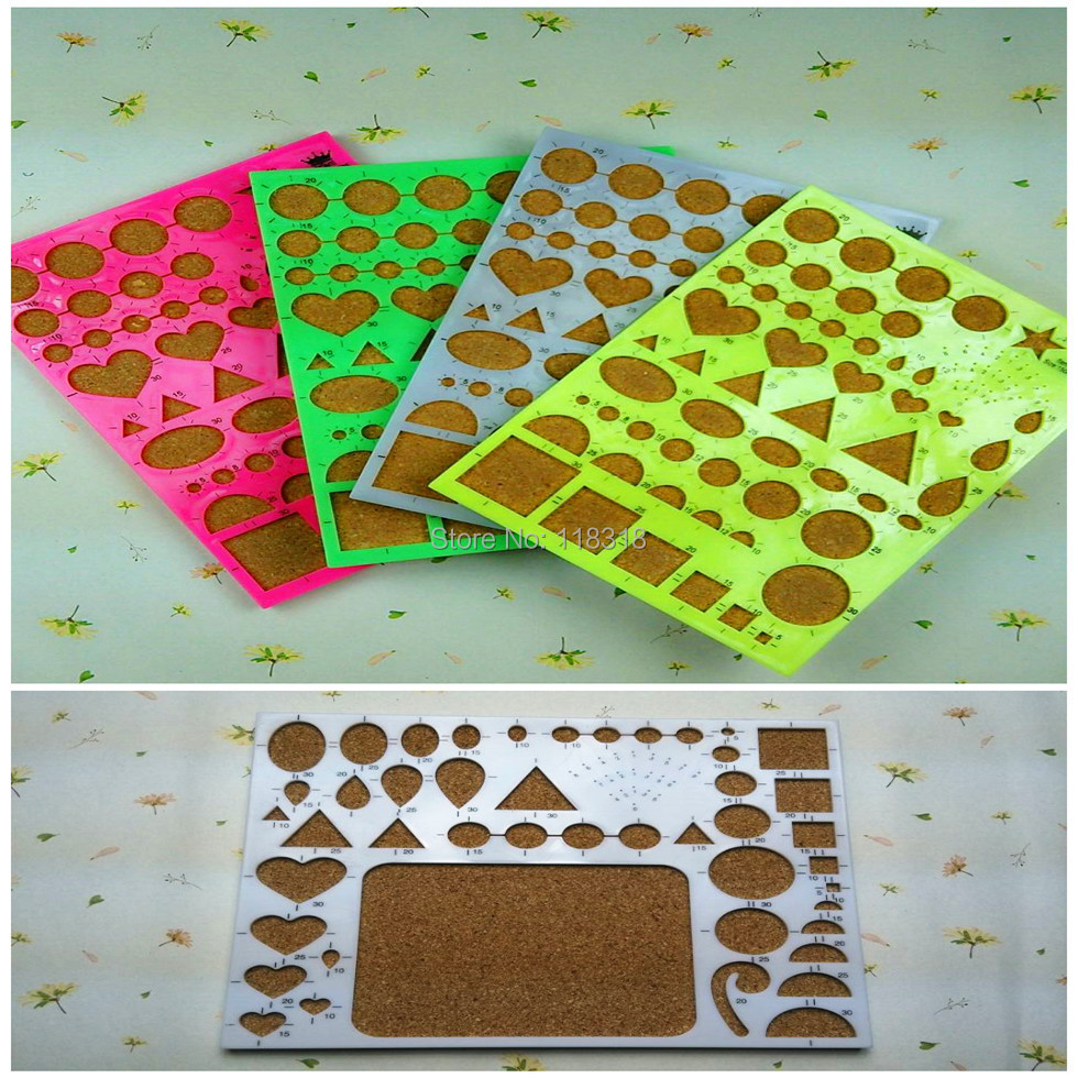 Scrapbook paper rack - Special Offer 5 Styles Can Choose Diy Scrapbooking Paper Quilling Handmade Tools Photo
