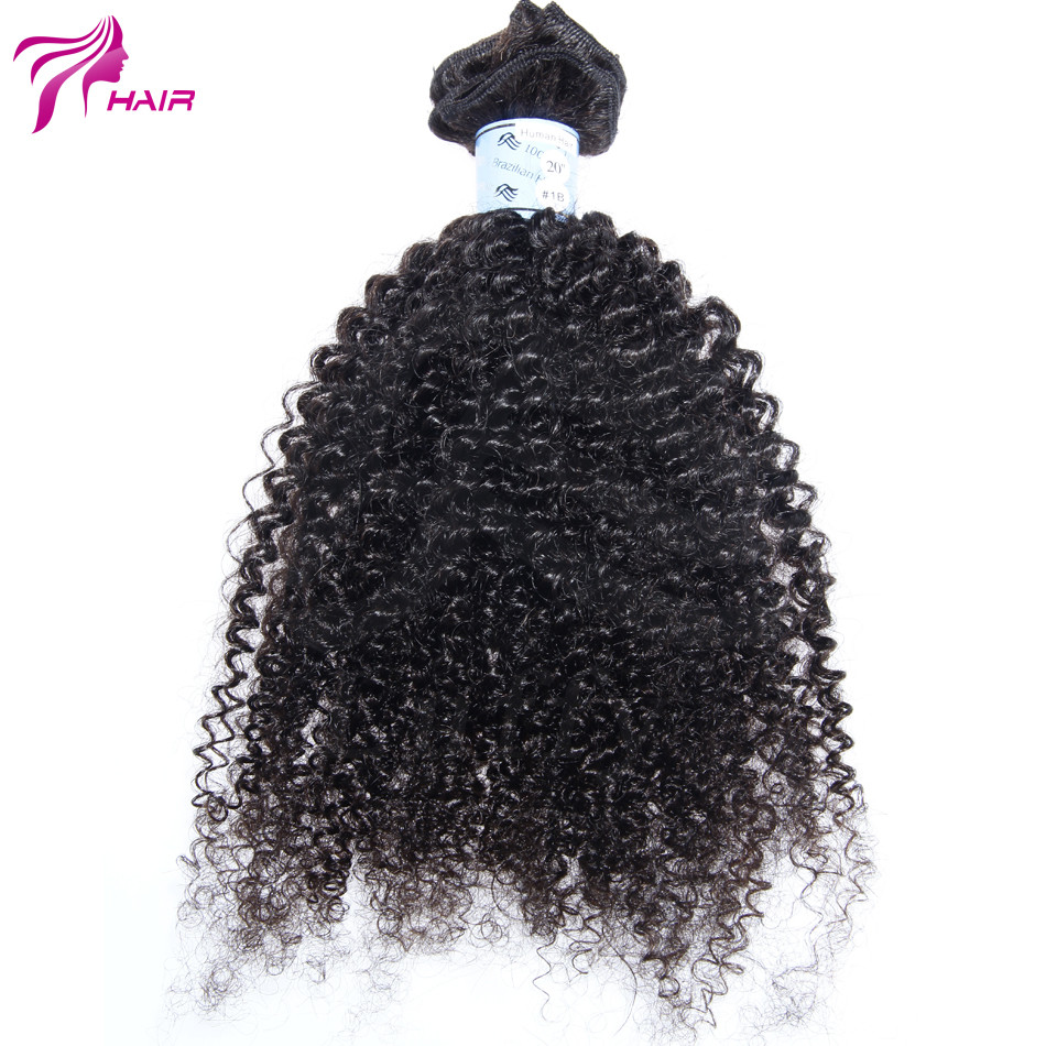 Kinky Curly Clip In Human Hair Extensions African American Kinky Curly Human Hair Clip Ins Indian Virgin Hair Clip In Extension