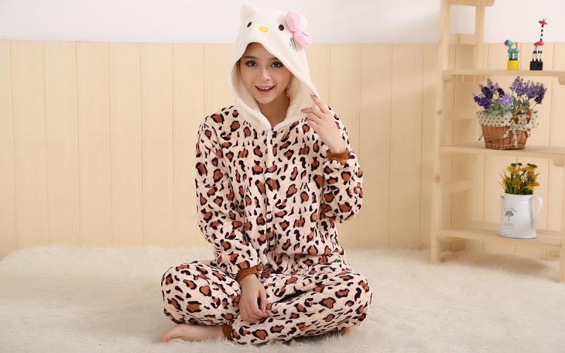 Пижамные комплекты из Китая