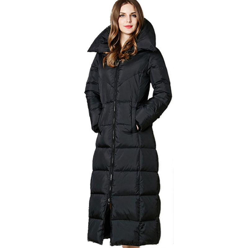 Shop for long winter coats women online at Target. Free shipping on purchases over $35 and save 5% every day with your Target REDcard.