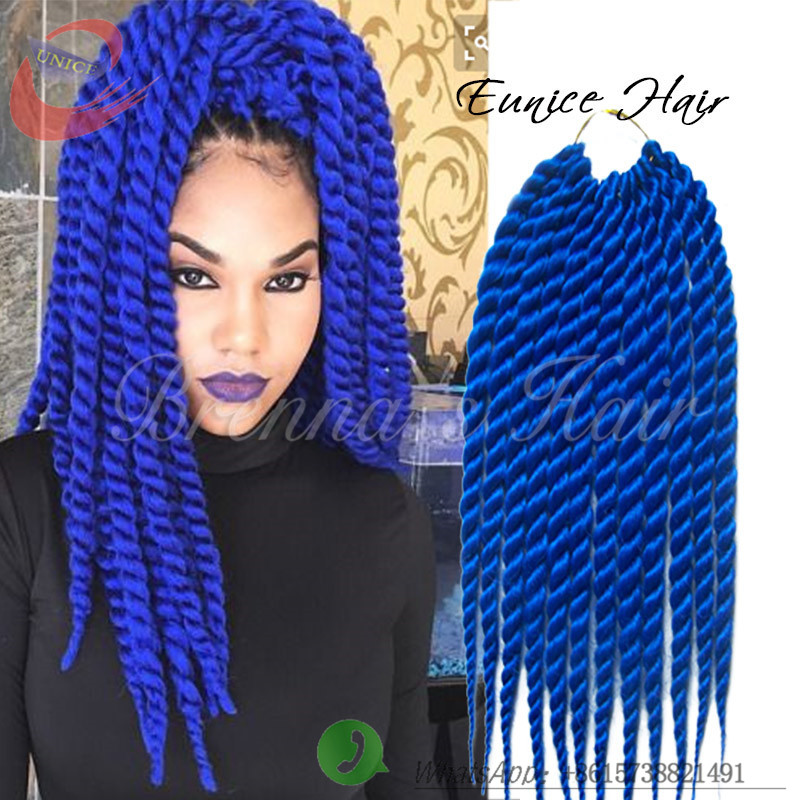 .com : Buy Free Shipping Havana Mambo Twist Crochet Braids Hair ...