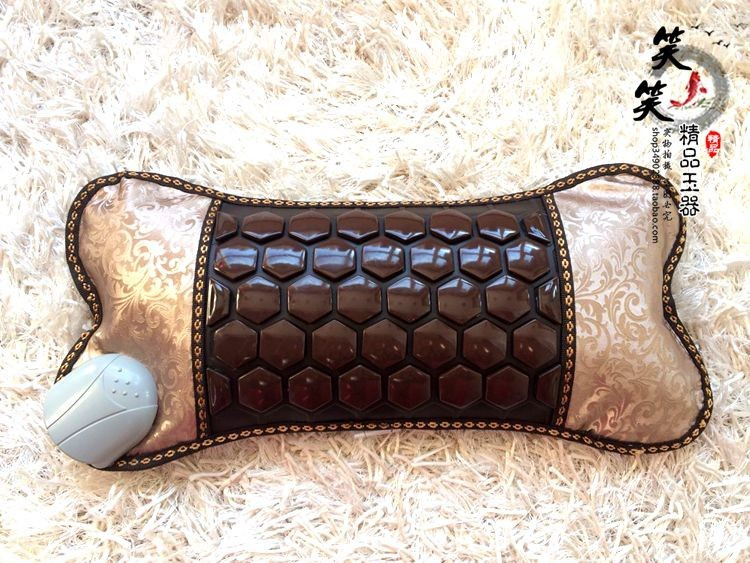 2016 Best Selling Health Care Heating Jade Neck Massager Cushion NEW Heating Cushion Jade Cushion Electric Heated Free Shipping  2016 Best Selling Health Care Heating Jade Neck Massager Cushion NEW Heating Cushion Jade Cushion Electric Heated Free Shipping  2016 Best Selling Health Care Heating Jade Neck Massager Cushion NEW Heating Cushion Jade Cushion Electric Heated Free Shipping  2016 Best Selling Health Care Heating Jade Neck Massager Cushion NEW Heating Cushion Jade Cushion Electric Heated Free Shipping