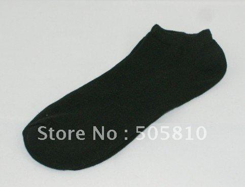 Free shipping - Mens Casual wear short Cotton hose socks sock stock 025