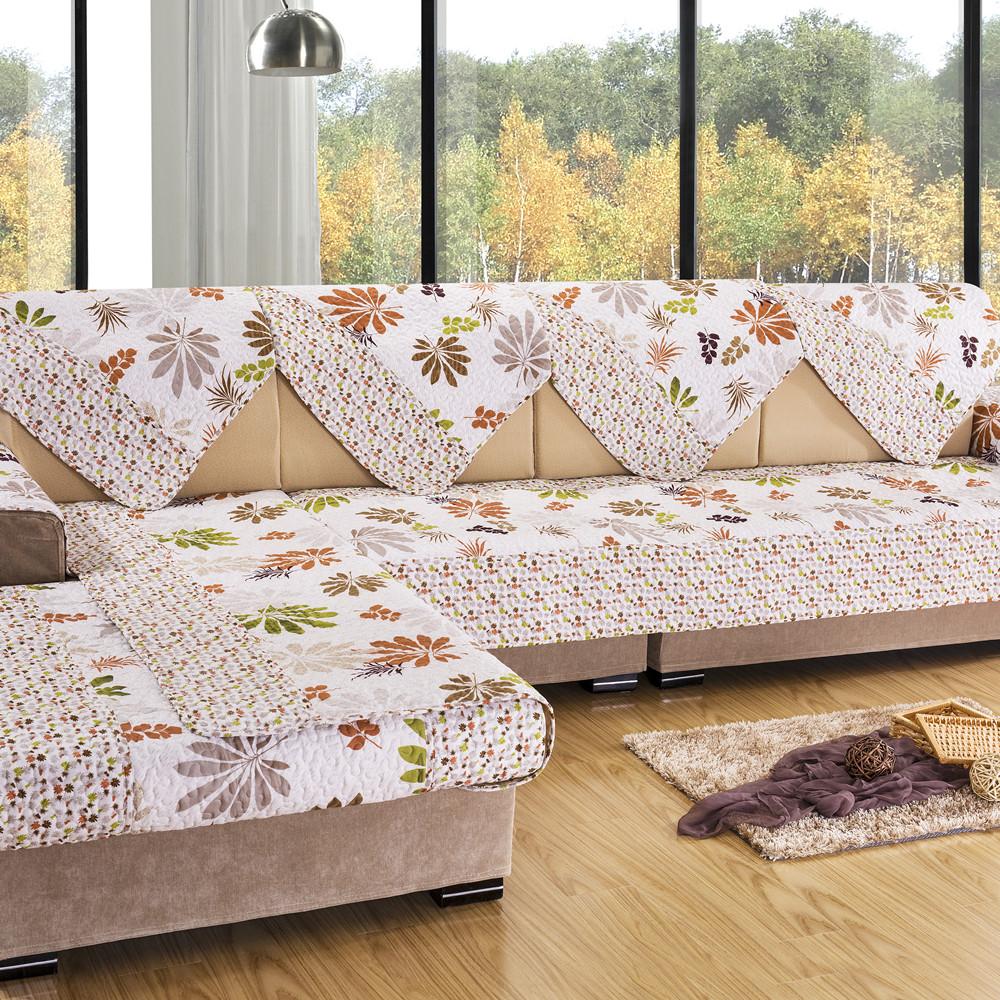 canap fixe pas cher promotion achetez des canap fixe pas cher promotionnels sur. Black Bedroom Furniture Sets. Home Design Ideas