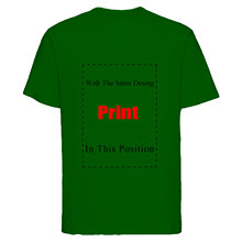 2019 Nieuwe Heren T-shirts Heren Skinhead Bulldog Ras Union Jack T-Shirt Oi Ska Trojan 90'S Skins Laarzen 100% Katoen nieuwe Hoodies(China)