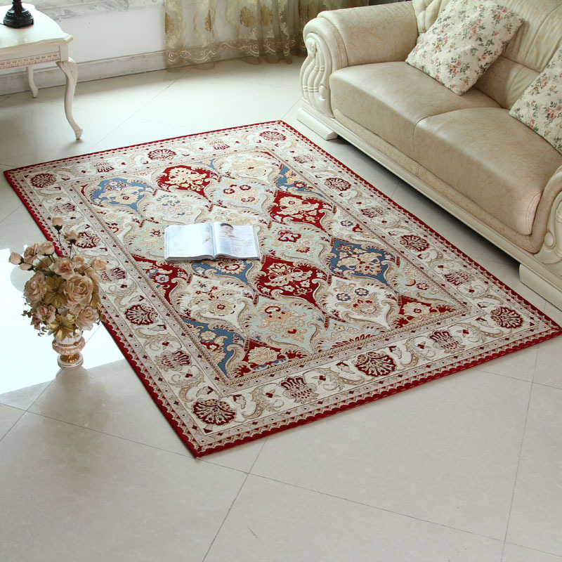 Large rugs and carpets for living room modern bedroom area rug