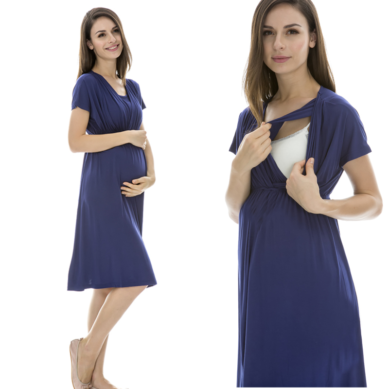 Sale, Discount & Clearance Nursing Tops and Dresses Motherhood Maternity TAKE AN EXTRA 50% OFF 1 SALE STYLE WITH CODE: PUMPKIN50 AND 40% OFF ALL OTHER SALE STYLES! Hours.