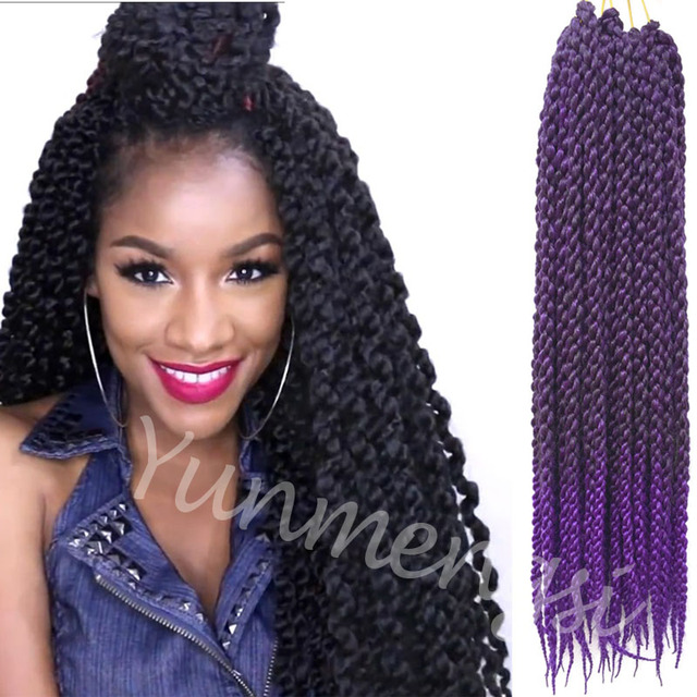 Crochet Hair Over Locs : Havana-Mambo-Twist-Crochet-Braids-Hair-Senegalese-Hair-Braiding ...