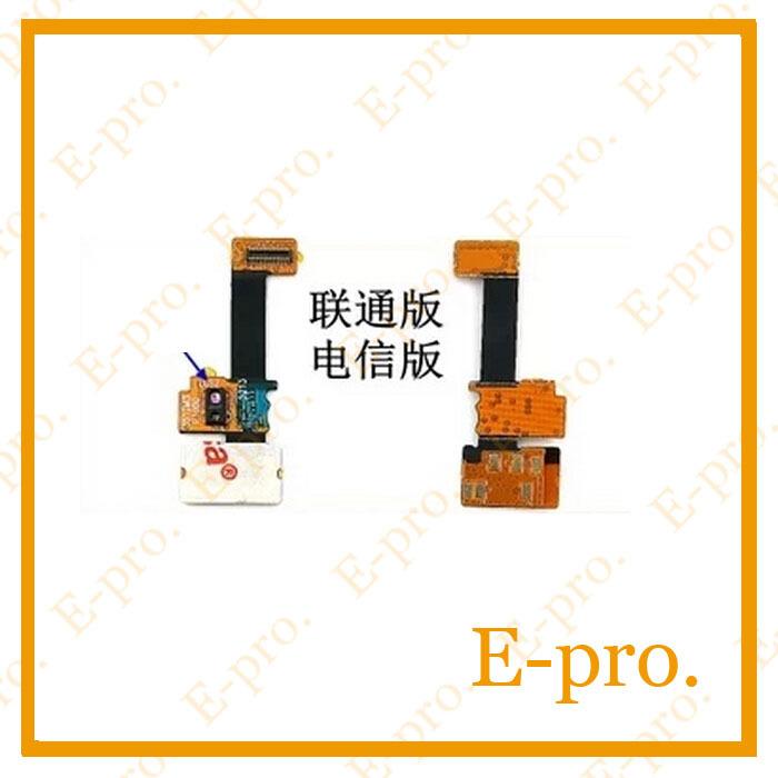New Proximity Light Sensor Flex Cable For Xiaomi Mi3 M3 CDMA / CDMA2000 Replacement Parts Free Tracking No.