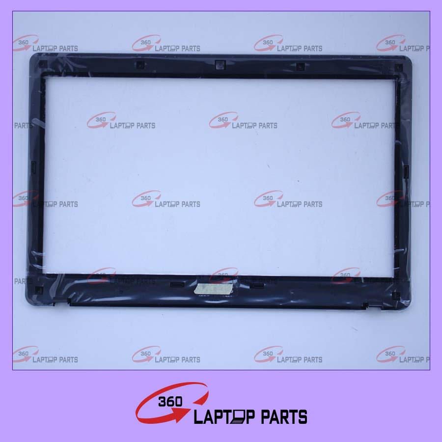 New Laptop cover screen cover for ASUS K52 k52d k52f k52j k52n with B case(China (Mainland))
