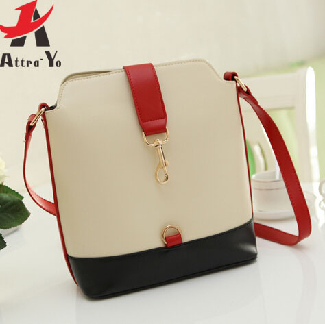 Attro-yo women bag atrra/yo! HP046A women handbag messenger bags vintage shoulder bag сумка через плечо women leather handbag messenger bags 2014 new shoulder bag ls5520 women leather handbag messenger bags 2015 new shoulder bag