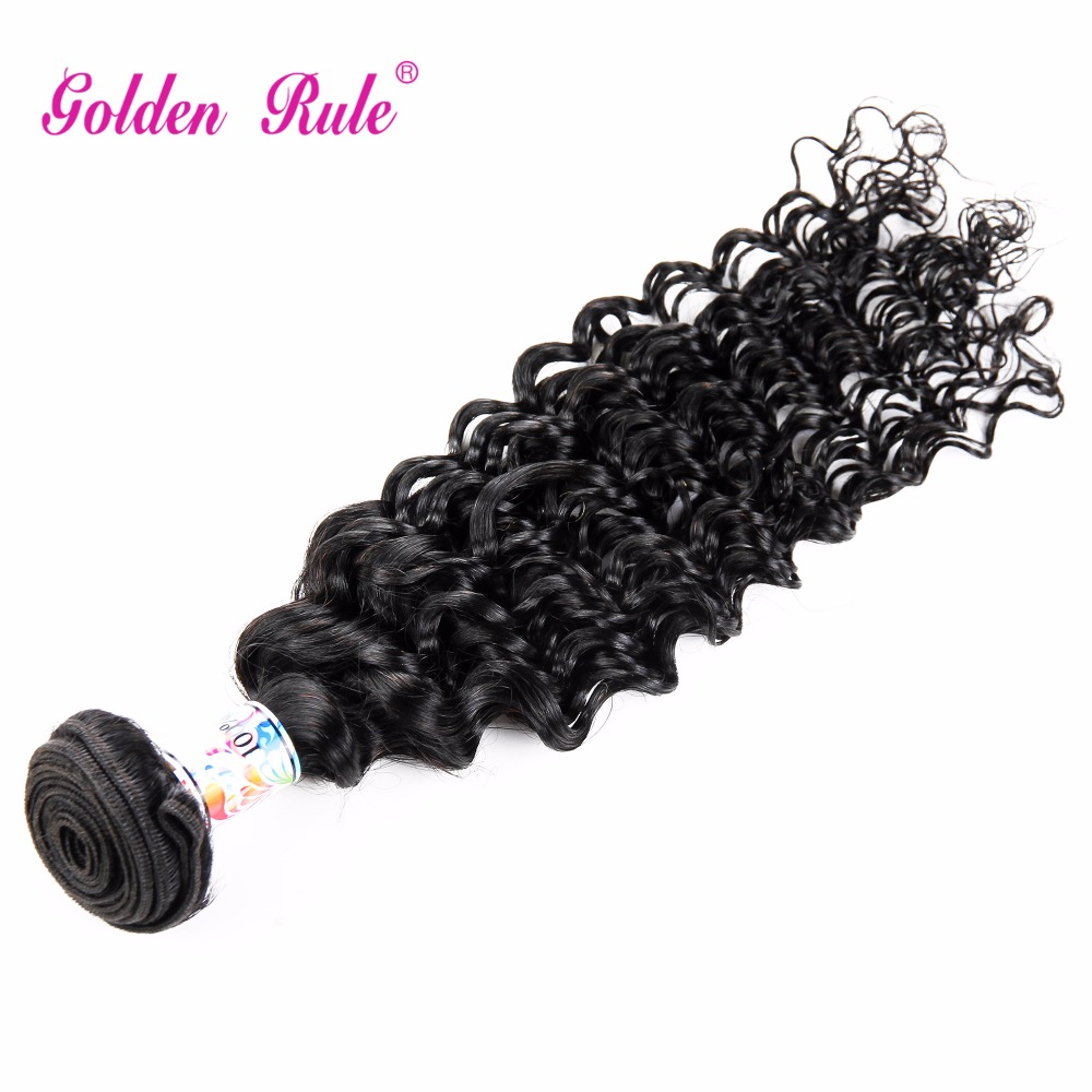 Golden rule hair products Brazilian virgin hair,Jenevivi  hair 4pcs lot,Grade 7ABrazilian deep wave 100% unprocessed hair weaves<br><br>Aliexpress