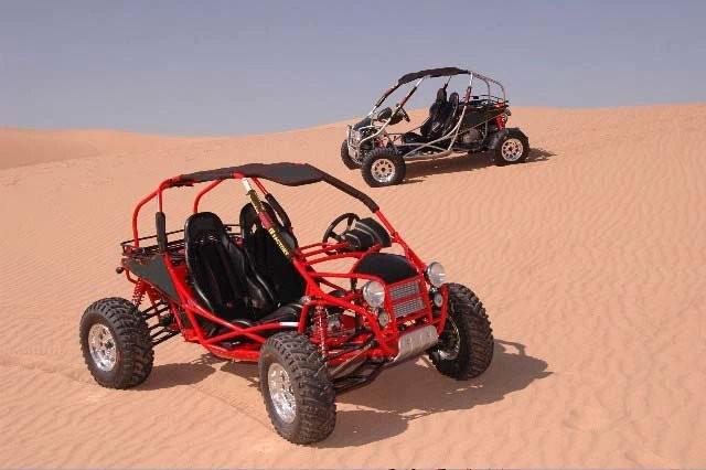 Bevel gear  shaft of JIANSHE 400CC ATV JS400 ATV YH400cc buggy  400cc gokart  parts number is F3-581301-0