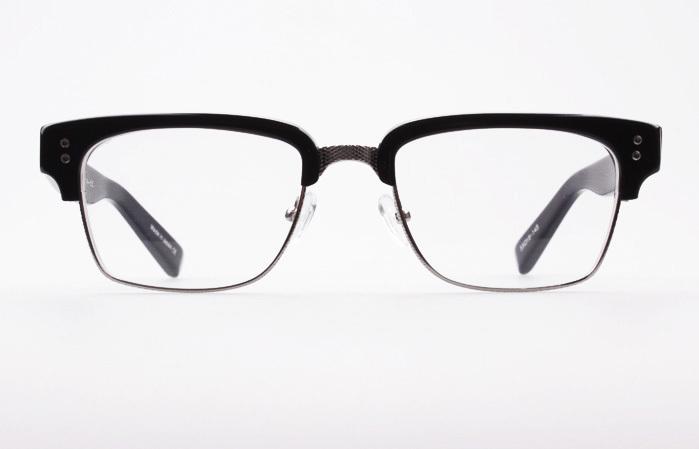 Are All Eyeglass Frames Made In China : Popular Japan Eyewear-Buy Cheap Japan Eyewear lots from ...