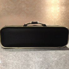 New Upscale Shockproof Waterproof Light Violin Cases Bags(China (Mainland))