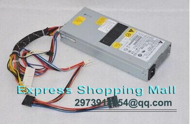 Original Detla 1U Power Supply TDPS-600CB 600W 1U server Power Supply 24+8 spot<br><br>Aliexpress