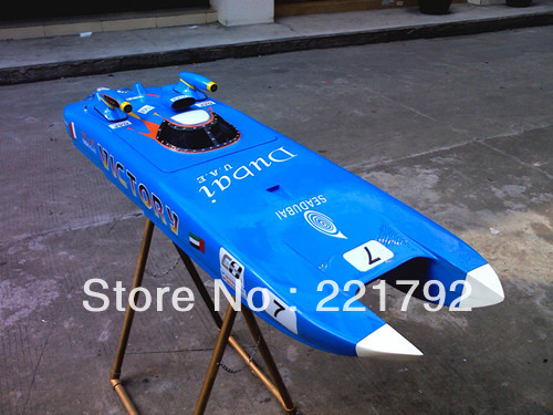 remote control boats petrol with 932215103 on Showthread further Rc Boat together with Rocket Racing Mono 1111 Copy furthermore Genesis Catamaran Bare Hull Ready To Rig together with Watch.