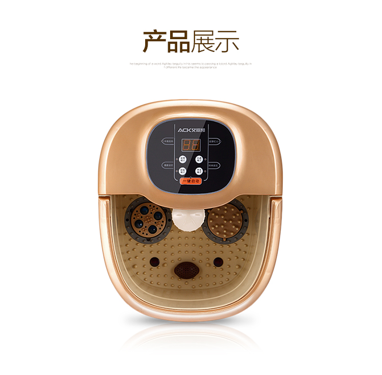 Fully-automatic foot massage machine foot bath Detox Ion Cleanser Foot Spa Electric massager health care DHL shipping  Fully-automatic foot massage machine foot bath Detox Ion Cleanser Foot Spa Electric massager health care DHL shipping  Fully-automatic foot massage machine foot bath Detox Ion Cleanser Foot Spa Electric massager health care DHL shipping  Fully-automatic foot massage machine foot bath Detox Ion Cleanser Foot Spa Electric massager health care DHL shipping  Fully-automatic foot massage machine foot bath Detox Ion Cleanser Foot Spa Electric massager health care DHL shipping  Fully-automatic foot massage machine foot bath Detox Ion Cleanser Foot Spa Electric massager health care DHL shipping  Fully-automatic foot massage machine foot bath Detox Ion Cleanser Foot Spa Electric massager health care DHL shipping  Fully-automatic foot massage machine foot bath Detox Ion Cleanser Foot Spa Electric massager health care DHL shipping  Fully-automatic foot massage machine foot bath Detox Ion Cleanser Foot Spa Electric massager health care DHL shipping  Fully-automatic foot massage machine foot bath Detox Ion Cleanser Foot Spa Electric massager health care DHL shipping  Fully-automatic foot massage machine foot bath Detox Ion Cleanser Foot Spa Electric massager health care DHL shipping  Fully-automatic foot massage machine foot bath Detox Ion Cleanser Foot Spa Electric massager health care DHL shipping  Fully-automatic foot massage machine foot bath Detox Ion Cleanser Foot Spa Electric massager health care DHL shipping  Fully-automatic foot massage machine foot bath Detox Ion Cleanser Foot Spa Electric massager health care DHL shipping  Fully-automatic foot massage machine foot bath Detox Ion Cleanser Foot Spa Electric massager health care DHL shipping